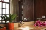Апартаменты Grand Colombia Suites