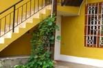 Гостевой дом Hostal Ccori