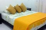 Отель Nuevo Hotel Acuario