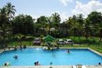 Отель Hotel Nitana
