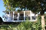 Апартаменты Mapleton Falls Accommodation