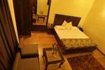 Отель Hotel Sangeet