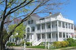 Мини-отель White Lilac Inn