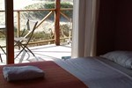 Отель Mancora Soul