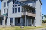 Апартаменты Whalers Cove