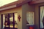 Гостевой дом Marjaniek Guest House & Game Lodge