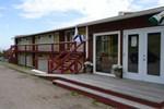 Отель Duck Cove Inn