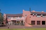 Мини-отель El Gran Chaparral Guest House