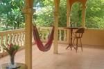 Мини-отель Pineapple Hill Bocas de Toro, Panama