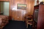 Отель Buena Vista Motel