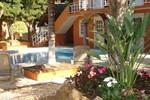 Отель Hotel Villas Arcon