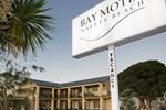Отель Bay Motel Safety Beach