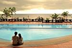 Отель Tropicana Beach Resort & Spa