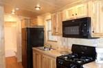 Отель Driftwood RV Resort and Campground