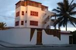 Отель Casa de los Sueños - Kicker Rock