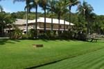 Отель The Falls Retreat