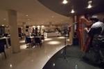 Отель 7 Saltos Resort