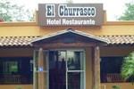 Отель El Churrasco Hotel y Restaurante