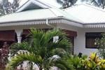 Гостевой дом Coco Bay Villa