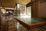 Отель Ryokan Tanigawa