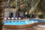 Отель Villa Dida Resort