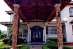 Гостевой дом Dumas Villa