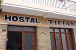 Hostal Tilian
