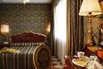 Отель Venice Hotel Villa Dori