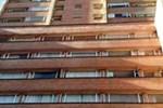 Apartamento en el Centro Histórico Bogotá