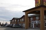 Отель R&R Inn Bassano