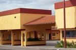 Отель Hotel Los Lagos