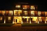 Отель Serein Beach Hotel