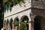 Отель Hotel Spa Rancho la Pitaya