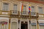 Гостевой дом Hostal La Orquidea
