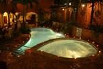 Отель Hotel Posada de Don Juan