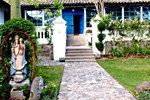 Мини-отель Su Merced