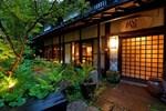 Отель Sen-no-Mori