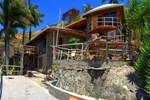 Отель El Salto Inn