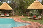 Отель Bateleur Tented Safari Lodge & Bush Spa