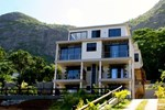 Апартаменты Joubarbe Residence