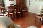Апартаменты Suite 3 Candelaria