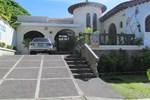 Отель Villa Serena Escalon