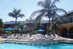Отель Hotel Tropical Inn