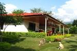 Гостевой дом Hotel Campestre Villa Zunilda