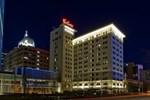 Отель Colcord Hotel