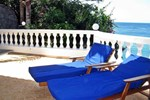 Отель King Fisher Resort