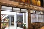 Отель Hotel Hanaqpacha Inn