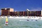 Seahaven Beach Hotel