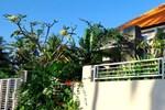 Апартаменты Saba Guest House
