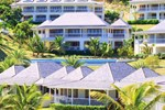 Отель Nonsuch Bay Resort
